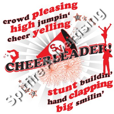 SVPW-Cheer design for back 2012