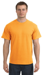 Gildan 2000 Cotton - 100% Cotton T-Shirt